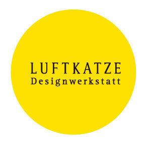 LUFTKATZE design