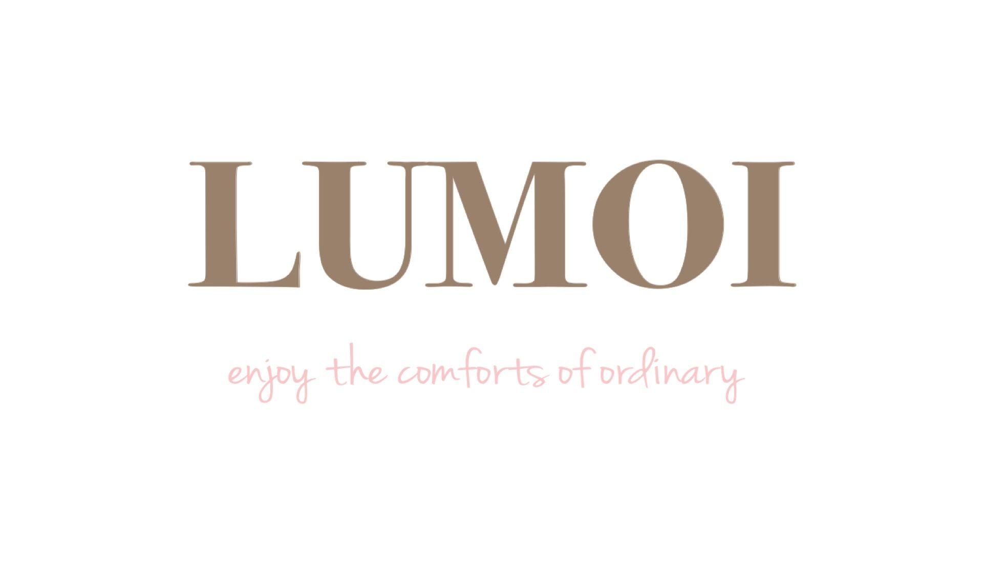 LUMOI