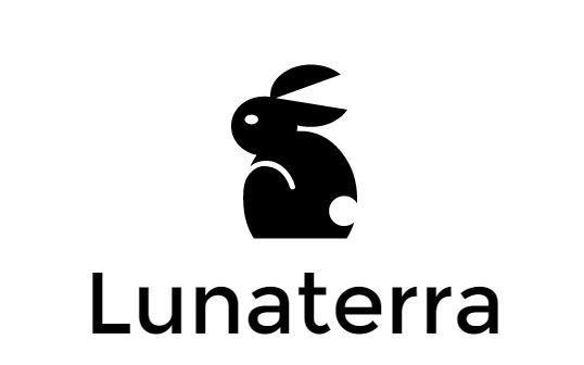 Lunaterra