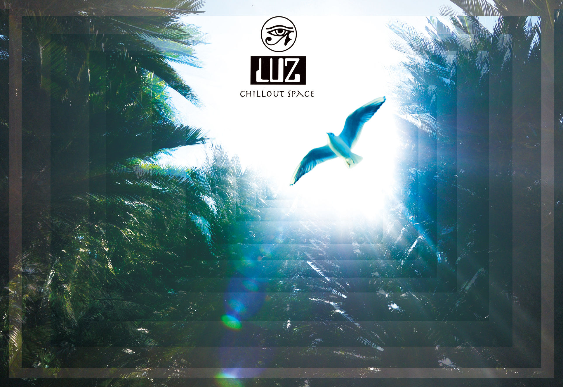 luz-chillout-space