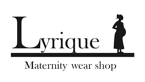 Lyrique