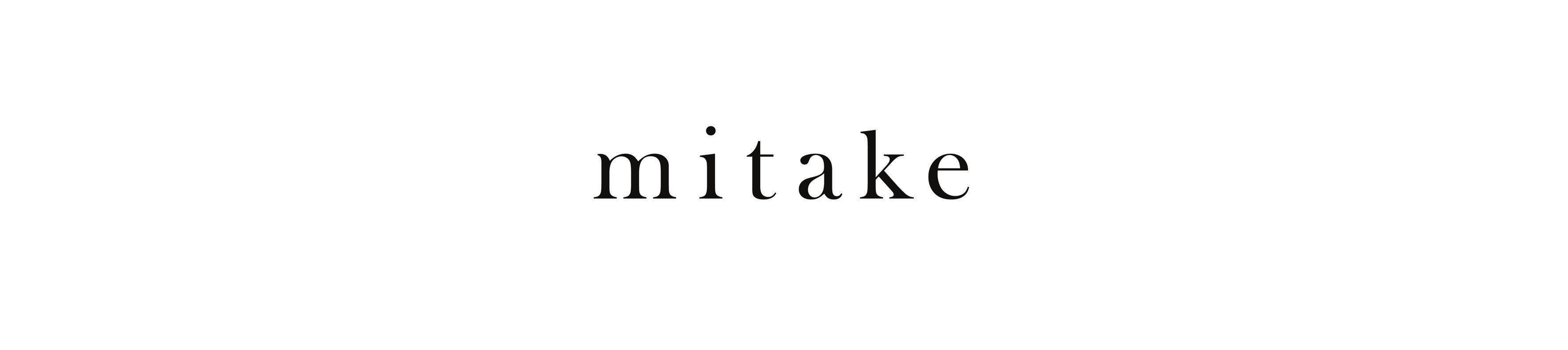 mitake