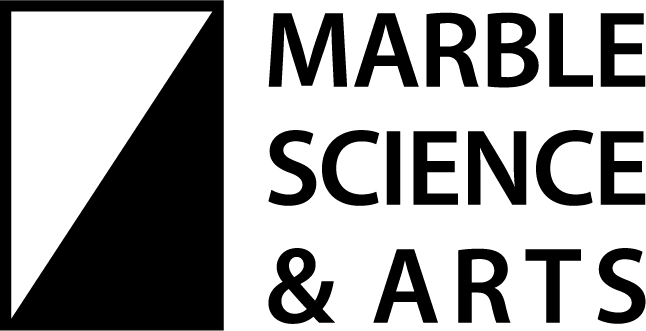 MARBLE SCIENCE&ARTS