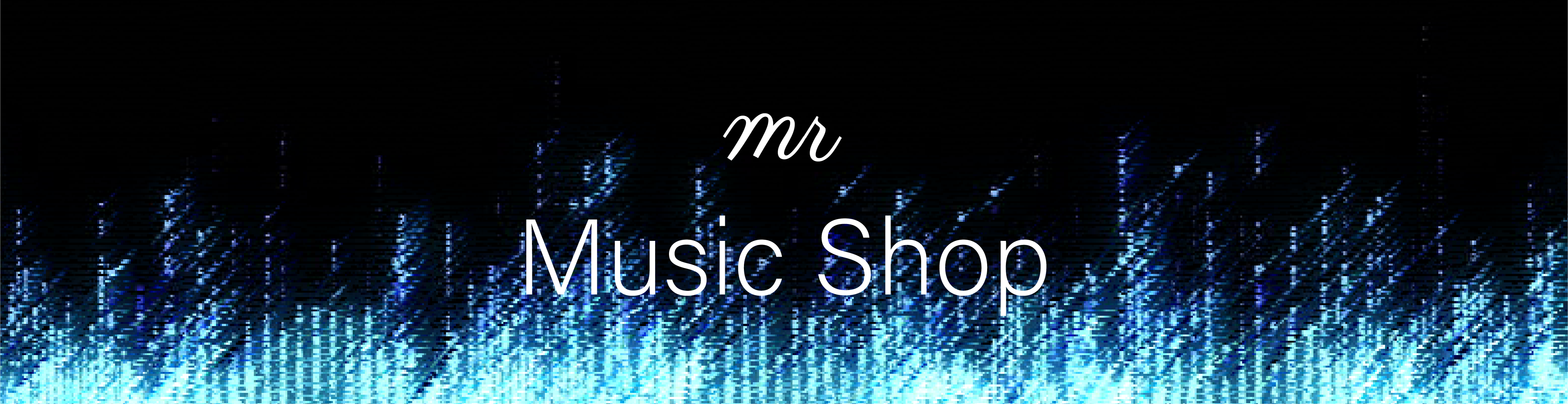 Madcore Records