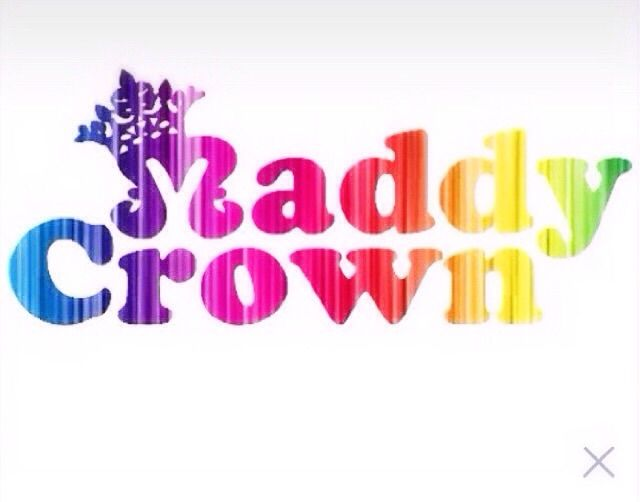 Maddy♡Crown