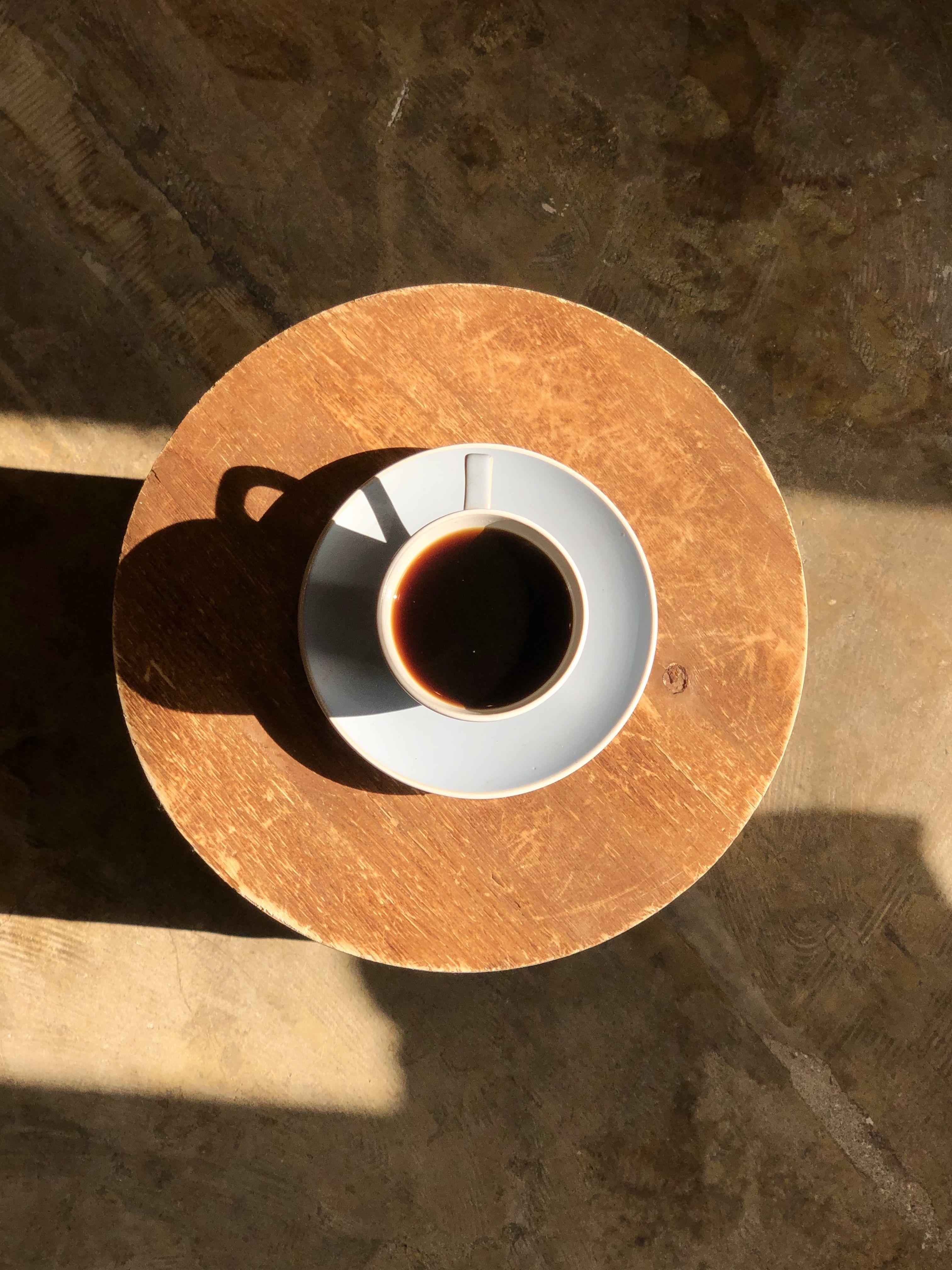 コスタリカハニーコーヒーが入荷