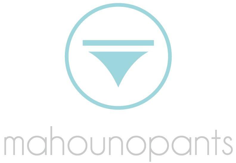 mahounopants