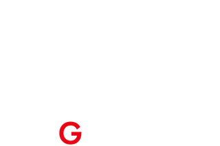 HUTARIMENO GAINA WEB STORE