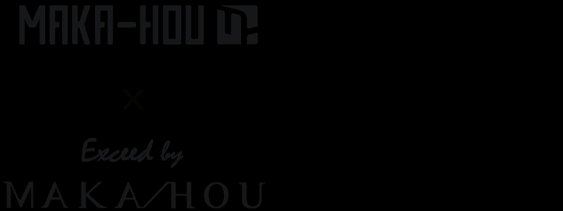 MAKA-HOU公式オンラインストア