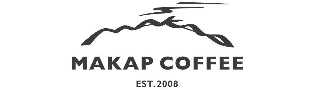 MAKAP COFFEE