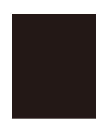 makotohidaka