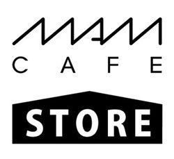MAM CAFE STORE