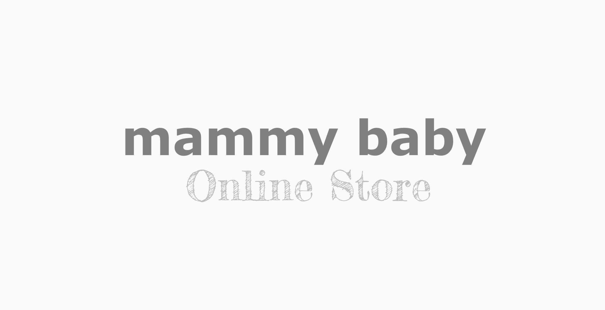 mammybaby
