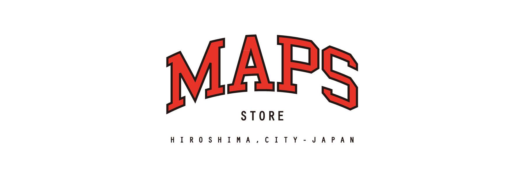 MAPS-Hiroshima
