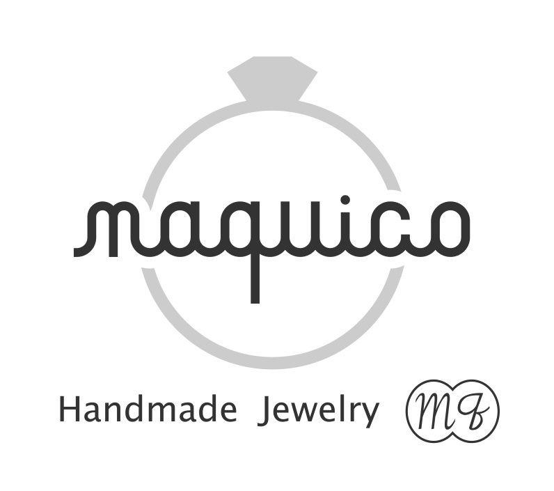 maquico-jewelry