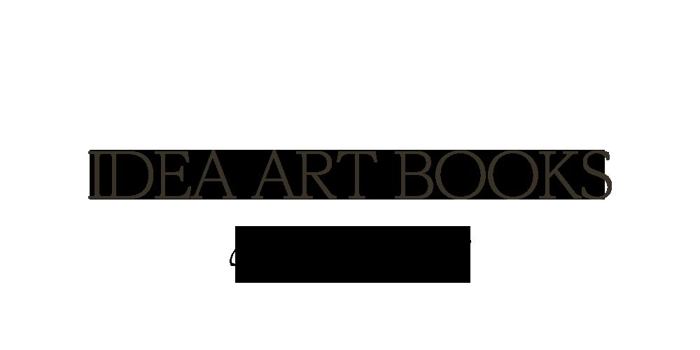 IDEA ART BOOKS