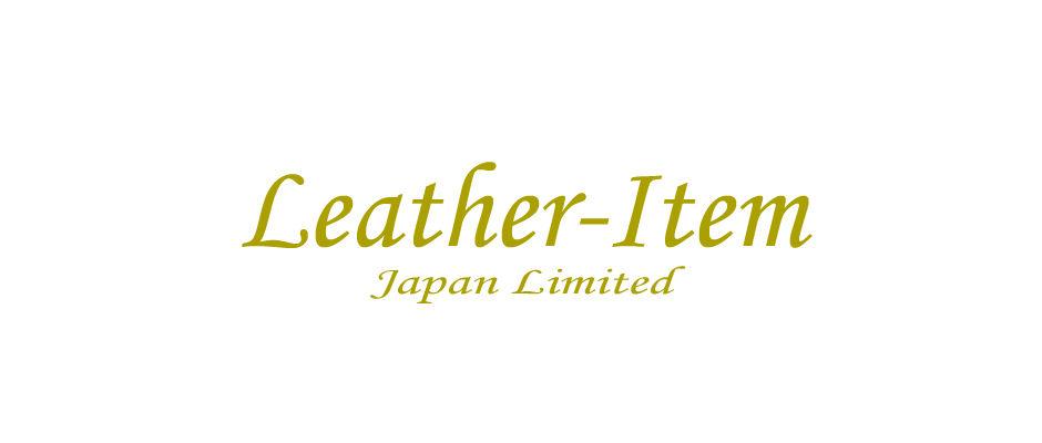牛革レディースバッグLeather-Item
