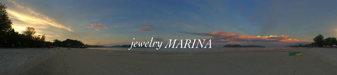 MARINA  💎 JEWELRY