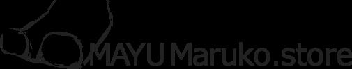 marukomayu.store