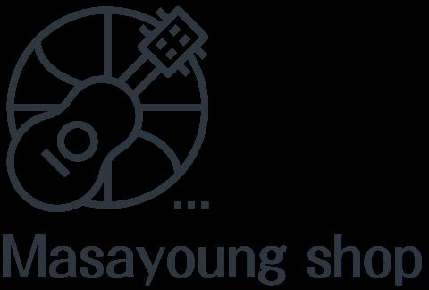 masayoung shop