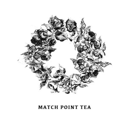 MATCH POINT TEA