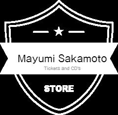 Mayumi Sakamoto