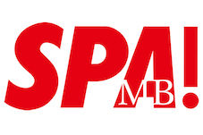 mbspa30STORE