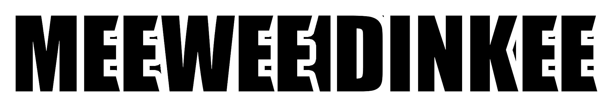 meewee-dinkee