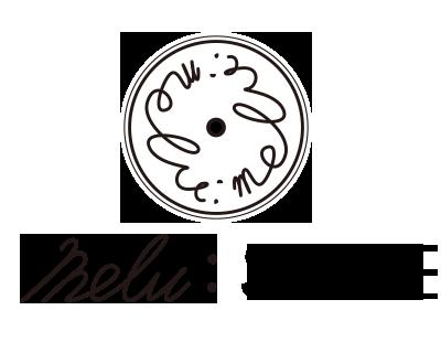melu:STORE