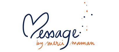Merci Maman Online Store