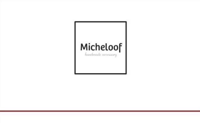 Micheloof