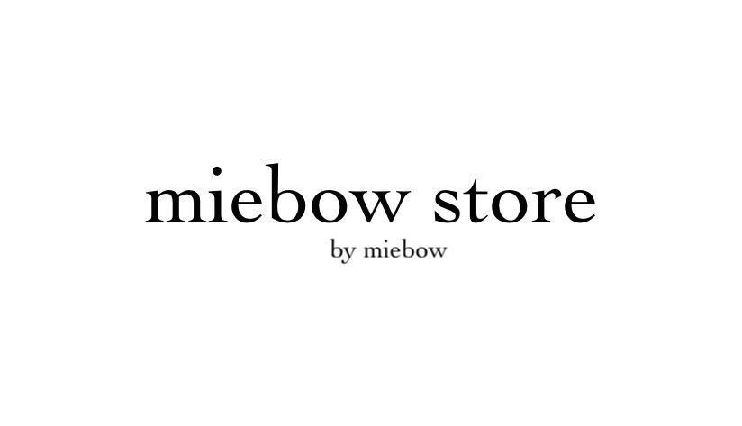 miebow