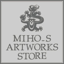 Miho_S_Artworks Store