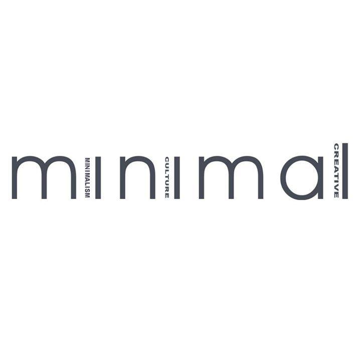 Minimaltokyo