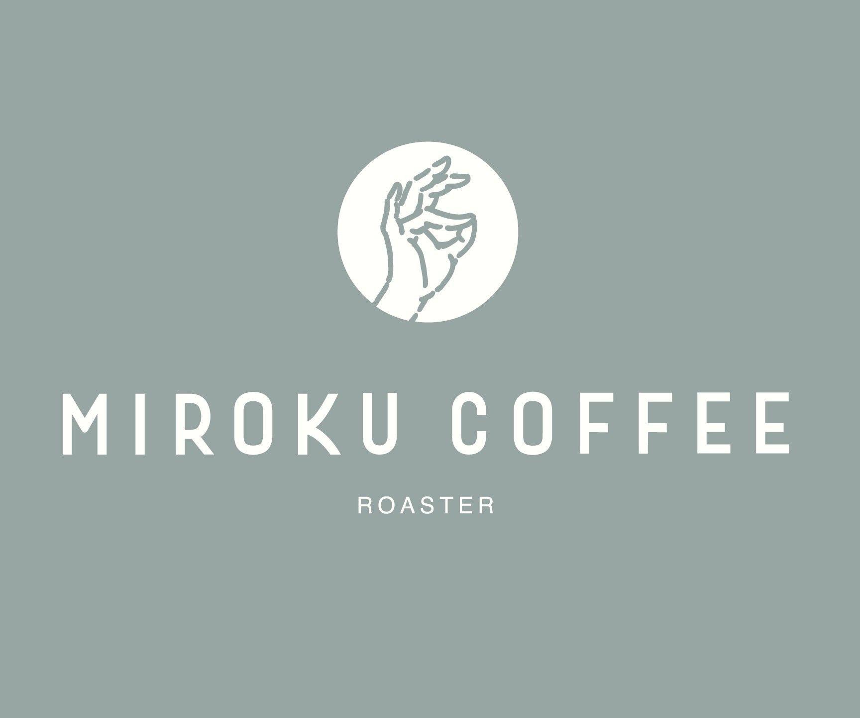 MIROKU COFFEE STORE