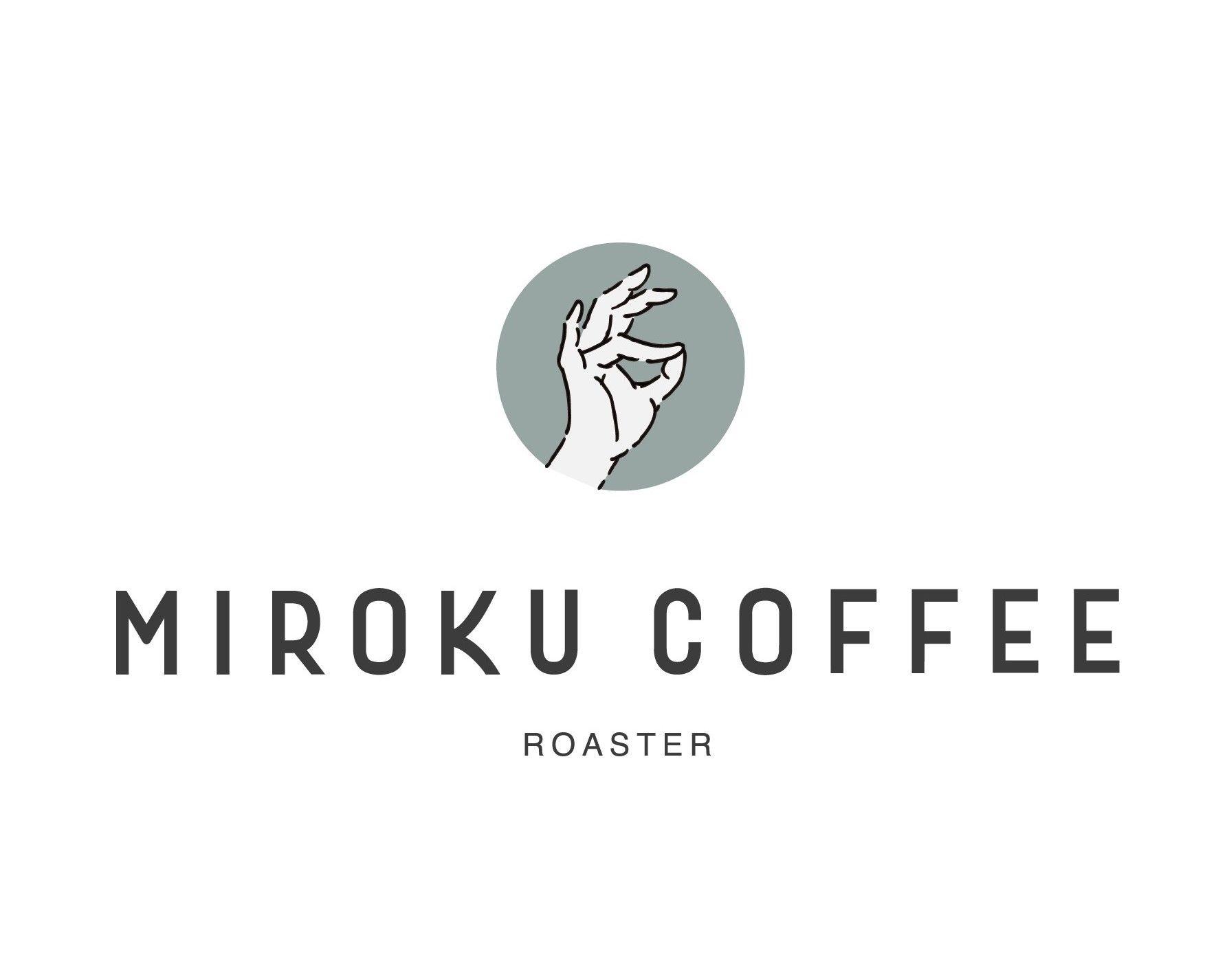 MIROKU COFFEE