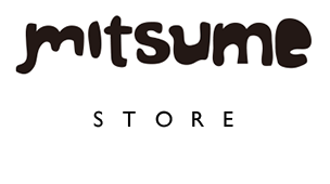 mitsume store