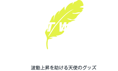 LIGHT WINDOW   ONLINE  STORE