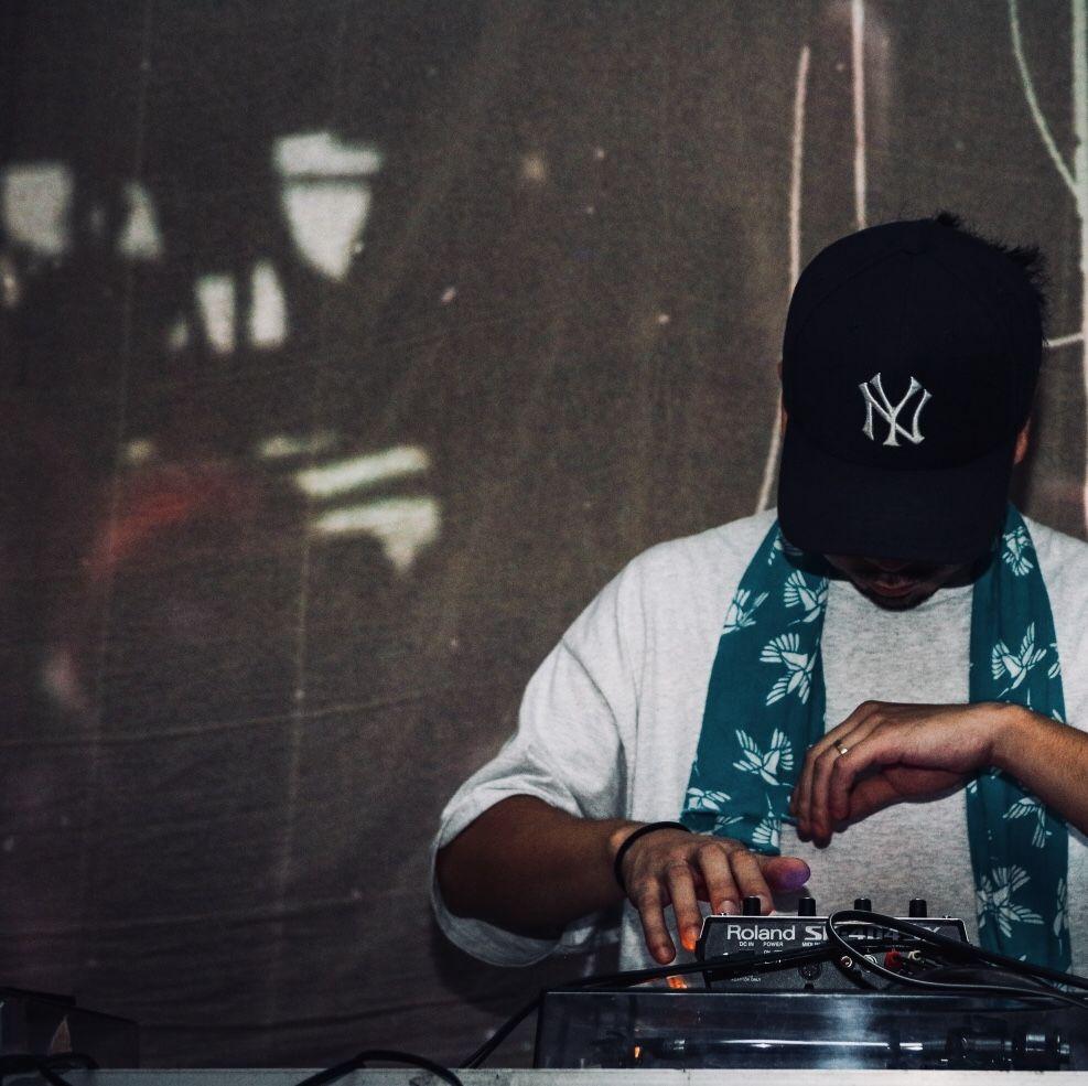 beats&clothes