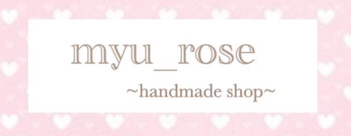 myu_rose