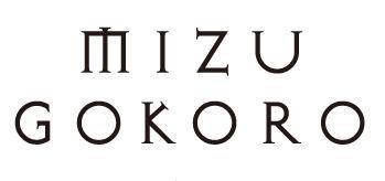 Mizugokoro STORE