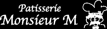 monsieur-m STORE