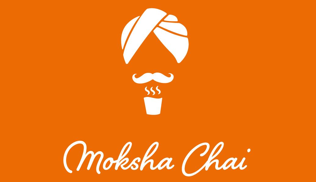 Moksha  Chai®︎|モクシャチャイ