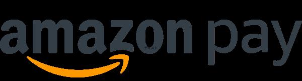amazon payを導入!