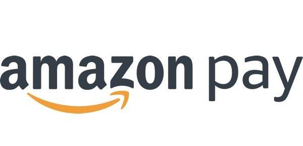 amazon pay決済導入