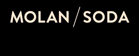 MOLAN / SODA
