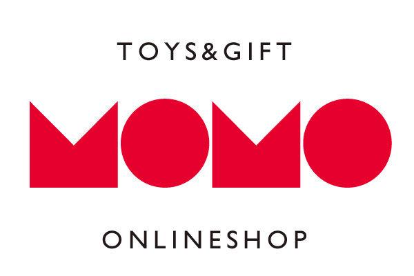 TOYS&GIFT MOMO