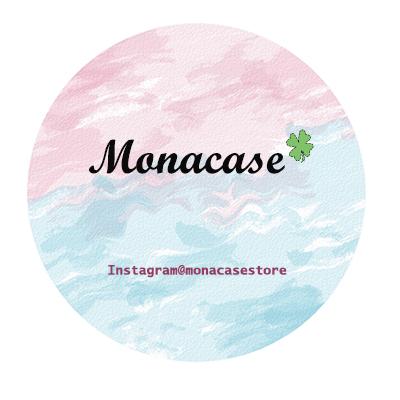 Monacase