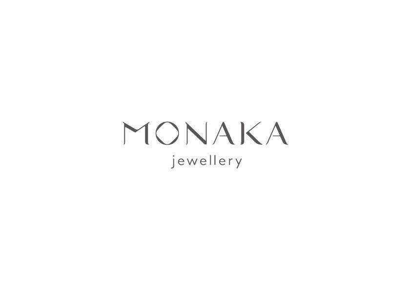 monaka   jewellery