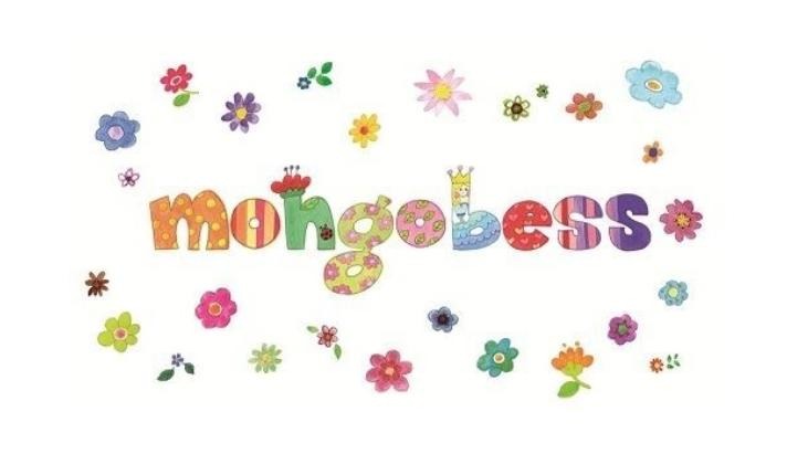 mongobess